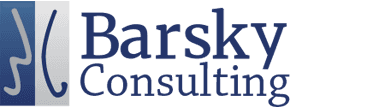 barsky-consulting-logo